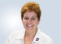 Astrid Rusterholz, Sicherheitssysteme, Sicherheitslösungen & Schlüsseldienst