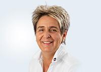 Denise Moning, Sicherheitssysteme, Sicherheitslösungen & Schlüsseldienst