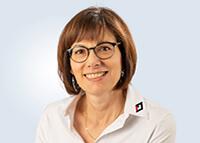 Franca Simone