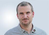 Jonas Leuthold, Sicherheitssysteme, Sicherheitslösungen & Schlüsseldienst