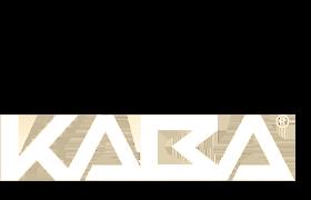 Schlüsseldienst_Partner_KABA