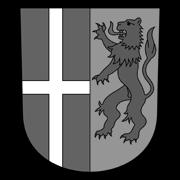 Schlüsseldienst_Schlüsselservice_Wollerau