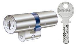 KABA Zylinder nachbestellen